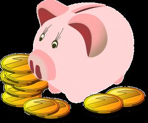 saving or investing